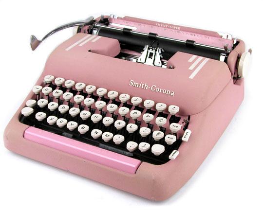 Smith Corona Typewriter | eBay