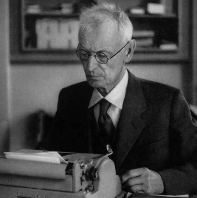 an analysis of the novel beneath the wheel by hermann hesse Hermann hesse was born on july 2, 1877, in calw, germany  biography of  hermann hesse  this was followed by beneath the wheel (1906 trans  with  younger readers, who identified with the central theme of many of his novels: the .
